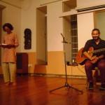 Joy and Brighu Sahni