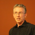 <b>Jean-Francois Noubel</b>
