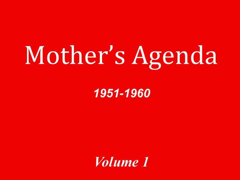2014_12_23_interview_l_agenda_de_mere_15_nov_1958_french_1
