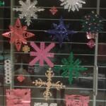 <b>Christmas Celebration at Pavilion</b>