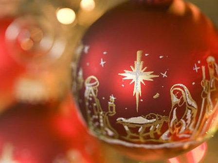 Photographer:web | Merry Xmass