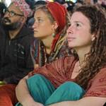 Sadhana's Forest 11th Birtday Celebration