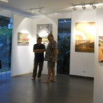 Citadine gallery