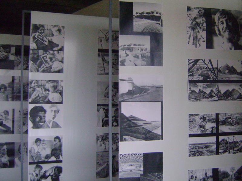 Photographer:Martha | exhibition in preparation