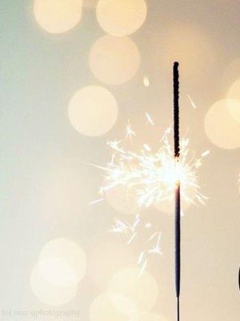 Photographer:web | Happy New Year