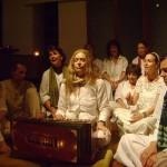 Vox Mundi Ensemble with Silvia Nakkach
