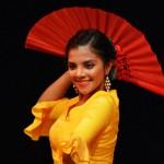 <b>Flamenco</b>