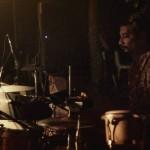 Drummer Soundar Rajan