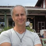 Luca Baldesi from Water Maintence Service