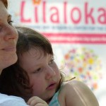 Lilaloka in Sanskrit means the place of Play