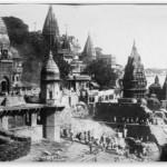 <b>Selections par Gangalaksmi-24</b>