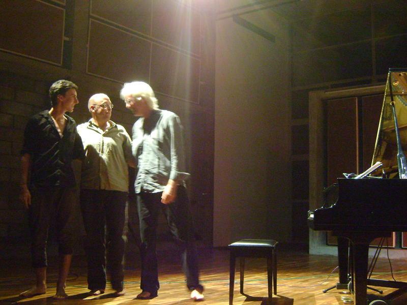Photographer:Nola | Matt, HArtmut, Rolf