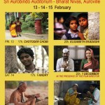 7th Panorma of Contemporary Indian Cinema