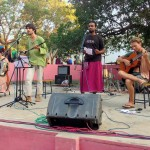 <b>Kalabhumi Festival - Part 1</b>