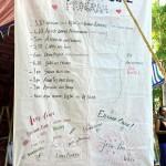 Kalabhumi Festival program