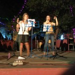 <b>Kalabhumi Festival - Part 2</b>