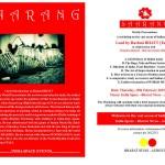 Sarang Festival
