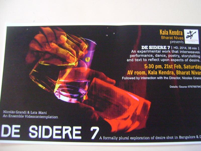 Photographer:Barbara | De sidere 7