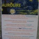 Aurolire
