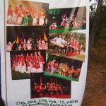 Eastern India Festival of arts, crat at Bharat Nivas