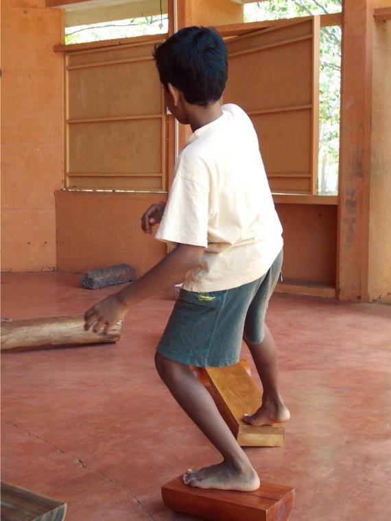 Photographer:https://awarenessthroughthebody.wordpress.com | awareness through the body (atb) at the schools
