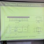 Habitat Proposal B