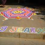 9 years of PTDC