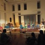 <b>Barkha: Songs of the Rains</b>