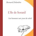 L'Ile de Soranil