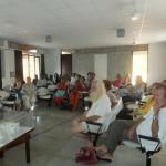 <b>Kalpana Housing Project Q&amp;amp;A</b>