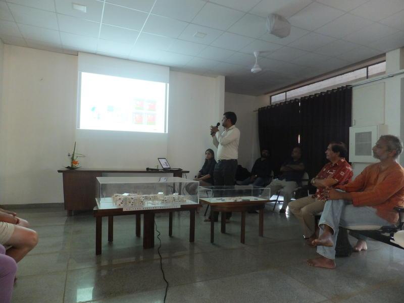 Photographer:Laura | Sustainablity Consultant Discusses Eco-Measures
