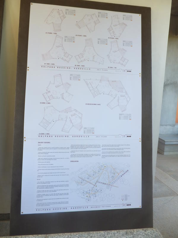 Photographer:Laura | Units and Site Plan