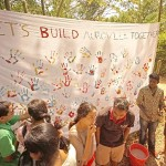 Auroville Youth