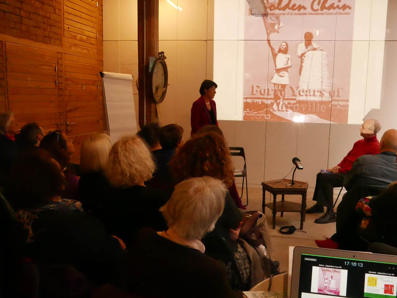 2015_03_28_presentation_cafeavif_pierre_etevenon_reves_french_1