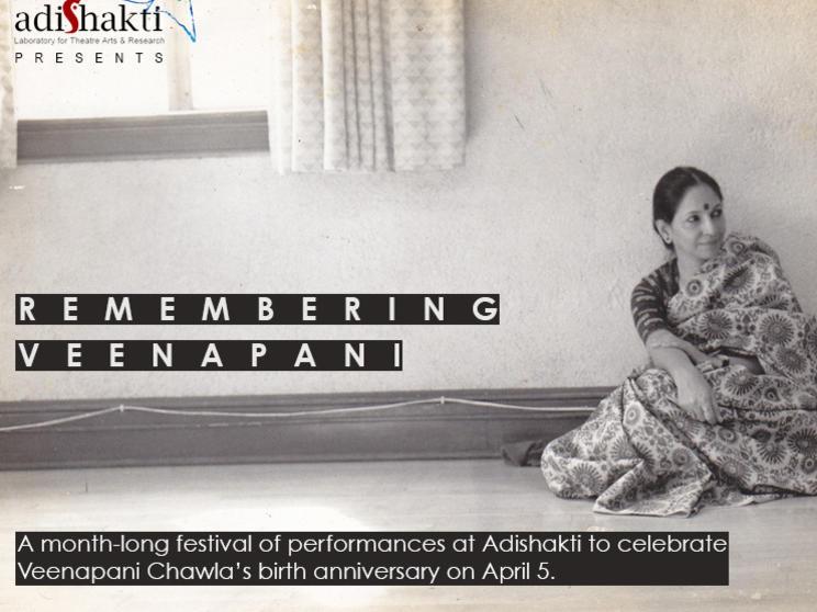 Photographer:Barbara | Veenapani Chawla celebration