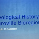 <b>Geological history of Auroville</b>
