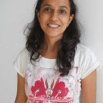 Dr Amitoj