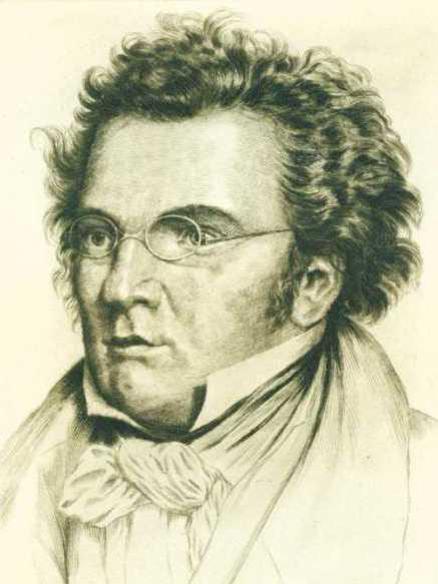 Photographer:www.britannica.com | Schubert