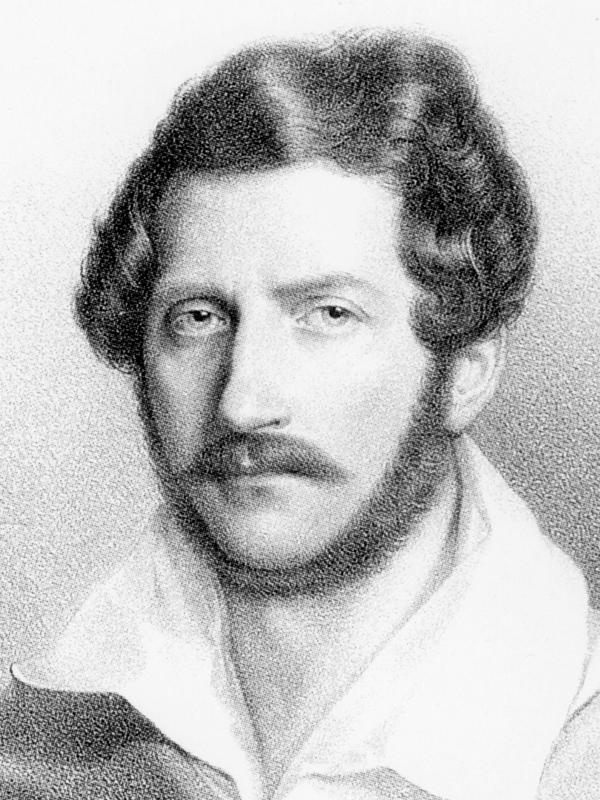 Photographer:en.wikipedia.org   Gaetano Donizetti