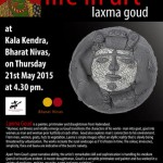 Life in ARt, Kala Kendra, today at 4.30pm