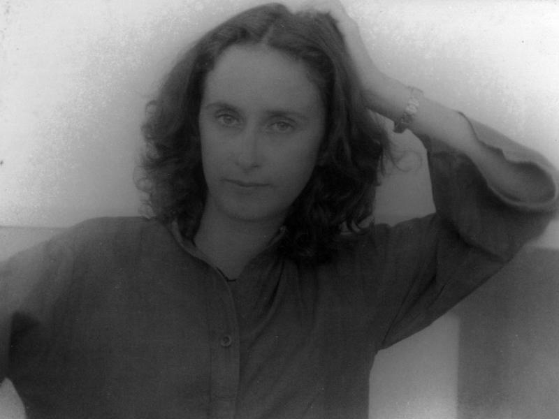 Photographer:Josette   Christine 1979