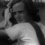 Rakhal 1979