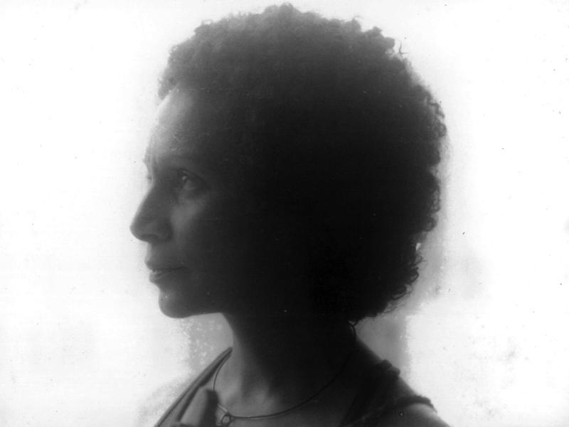 Photographer:Josette   bhaga 1979
