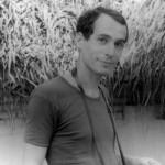 Paul P 1979