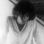 Renu 1979