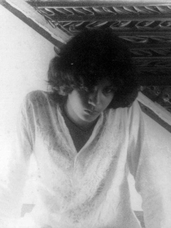 Photographer:Josette   Renu 1979