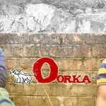 Oorka