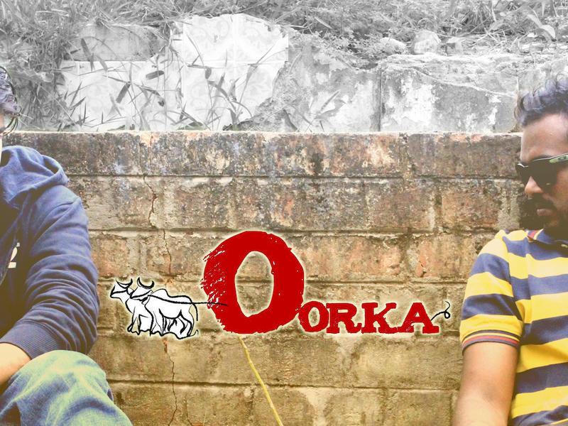 Photographer:web | Oorka