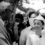 bhaga 1979