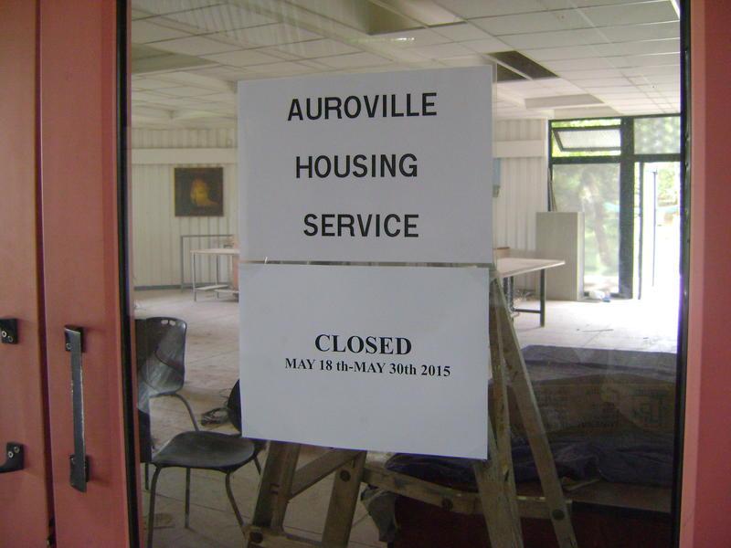 Photographer:Barbara   Housing Service renovations